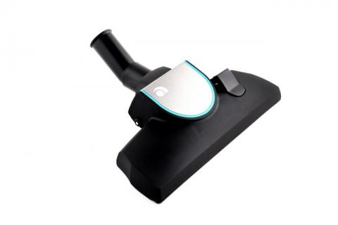Пылесос с аквафильтром и сепаратором Aura Roboclean S plus