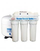 Фильтр очистки питьевой воды KRAUSEN 75 BASIC