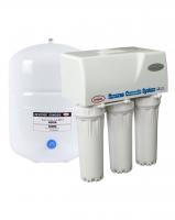 Фильтр очистки питьевой воды KRAUSEN auto 75 Cover