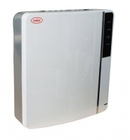 Фильтр очистки питьевой воды KRAUSEN RO400 Online