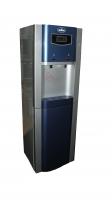 Напольный кулер - Фильтр очистки питьевой воды RO 75 OFFICE STAR COOLER / PURIFIER